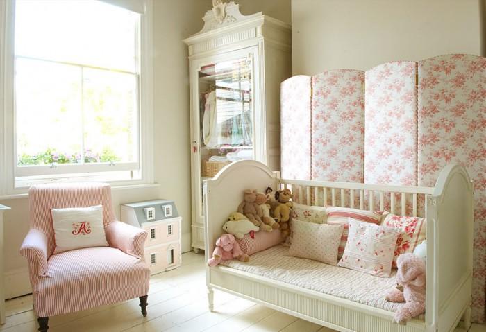 100 Идей спальни для девочки