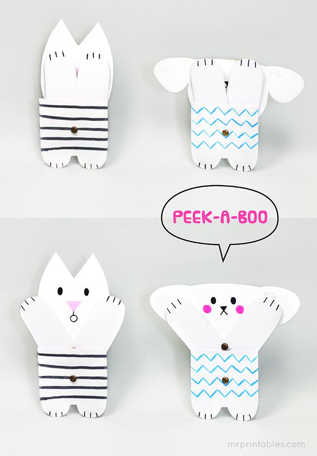 Peek-A-Boo-is-bumagi