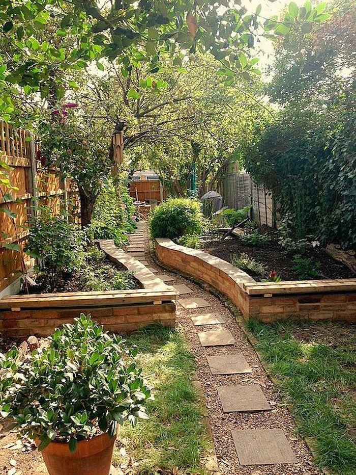 10 Простых шагов, чтобы создать плодородный огород