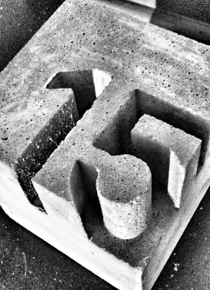 15 Уникальных табличек с номерами дома - неотъемлемый элемент экстерьера