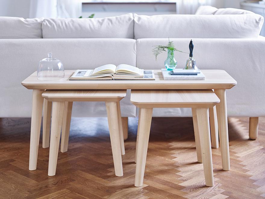 IKEA Исправила самую большую проблему с мебелью