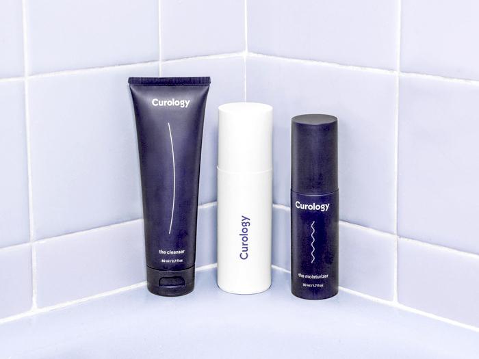 8 Способов предотвратить рост плесени в ванной комнате