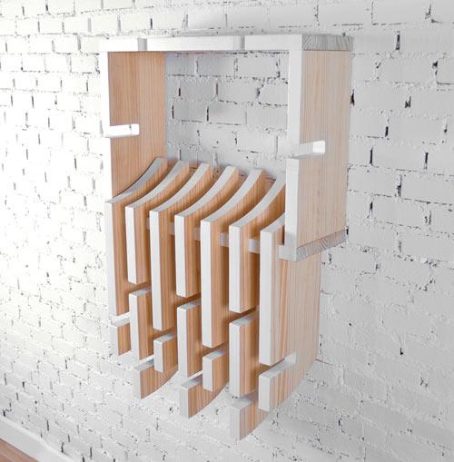 Шкаф - конструктор