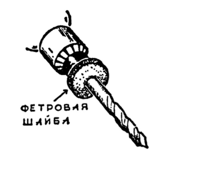 92 Полезных лайфхаков из прошлого