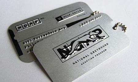 Необычные визитные карточки {ТОП 25}