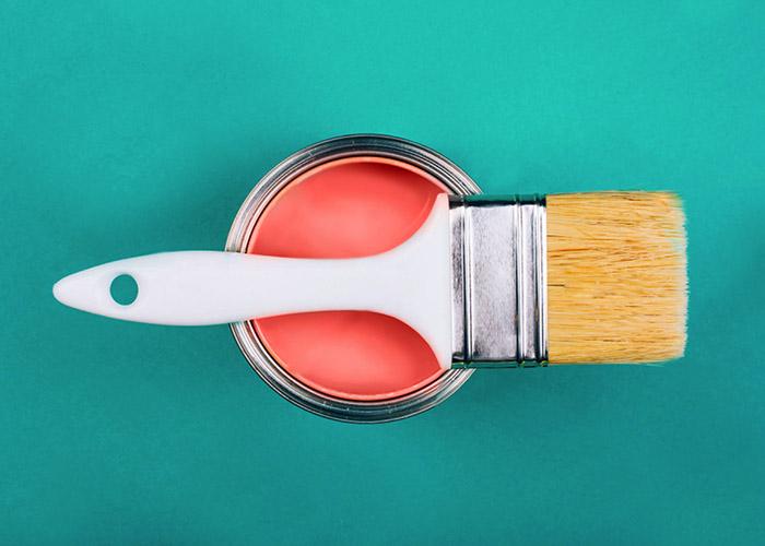 10 Обновлений в доме, которые вы можете сделать для своего здоровья