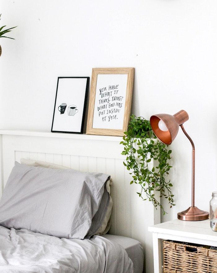 10 Вещей в доме, которые могут сорвать ваше здоровье