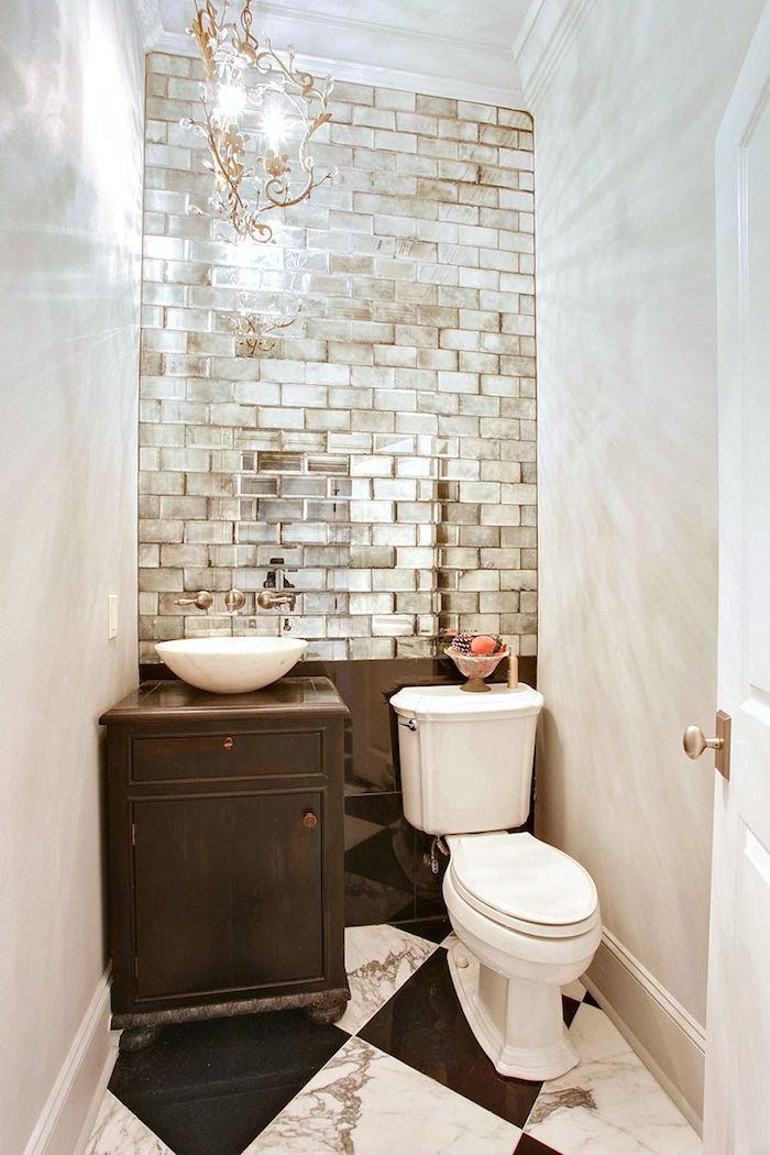 20+ Крошечных советов для обладателей небольших квартир