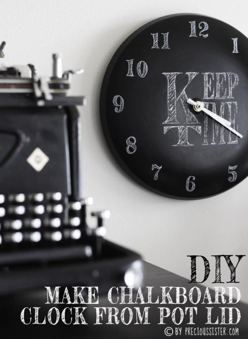 top-DIY-Clocks