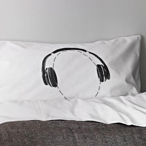 30 Забавных подушек