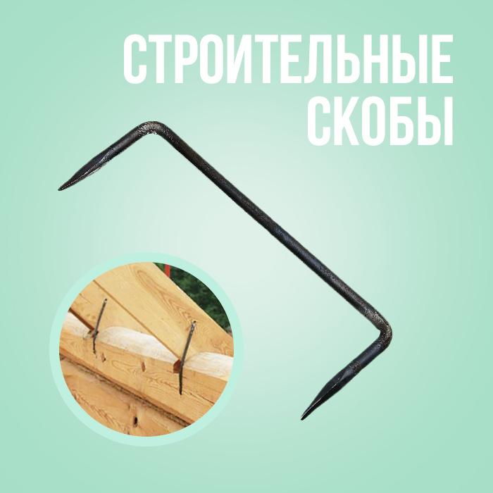 11 Видов гвоздей, о которых стоит знать каждому домовладельцу