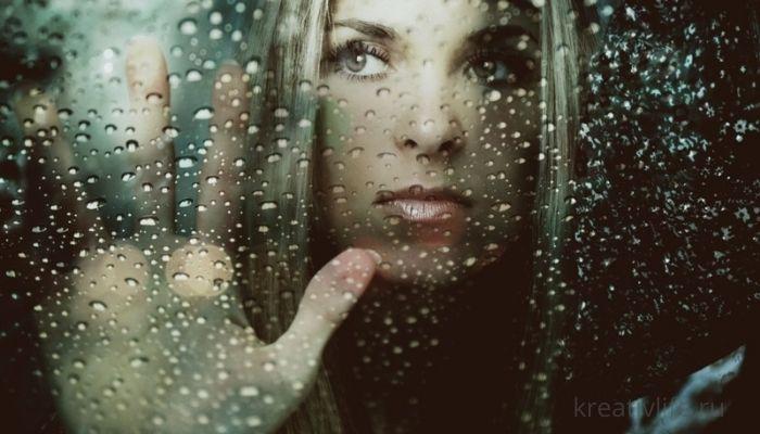 Что делать дома когда на улице идет дождь и плохая погода.