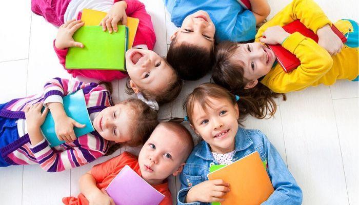 Как позаботиться о том, чтобы адаптация к садику у ребенка прошла легче