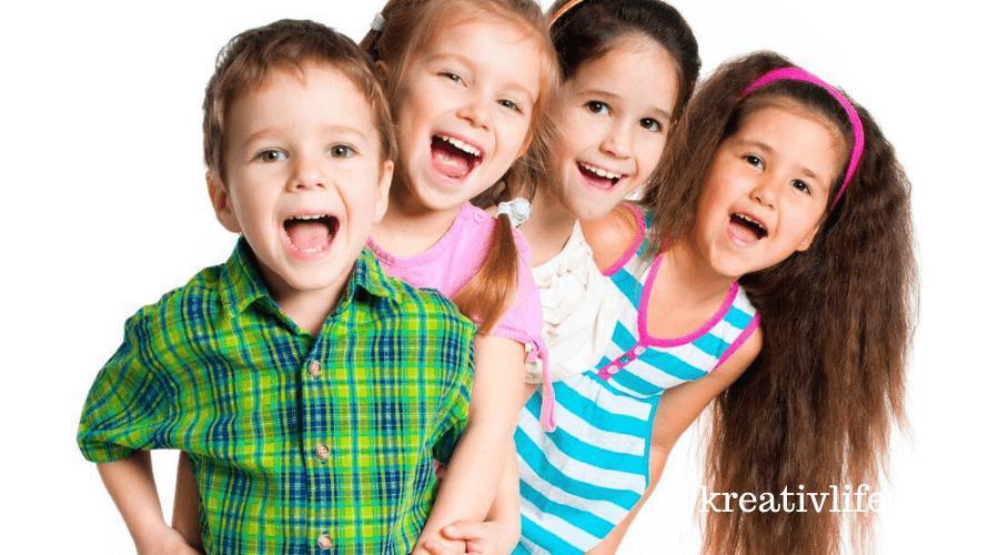 Сепарация ребенка от родителей этапы, процесс, возраст