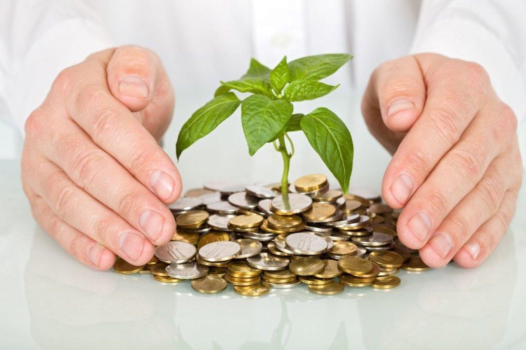 деньги, финансы, доход