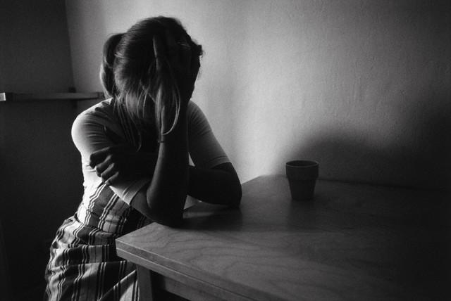 9 способов избавиться от переживаний