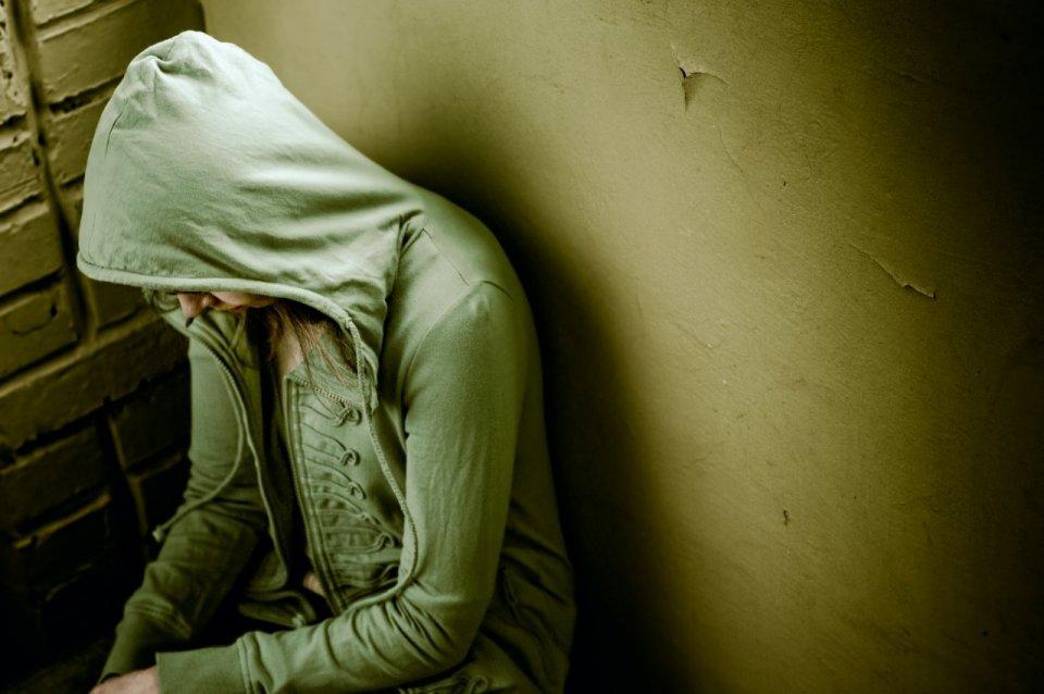Как избавиться от уныния